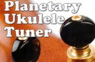 Gotoh Planetary Ukulele Tuner_s
