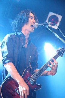 shohei_yoshino