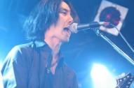 shohei_yoshino_